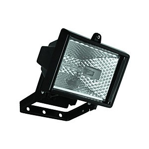 Wickes led security lights