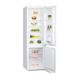 Sales on CDA Fridge Freezers