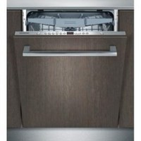 Sales on Bosch Integrated Dishwashers
