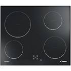 Sales on Hoover Electric Hobs
