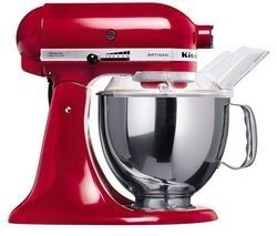 Sales on Bosch Food Mixers