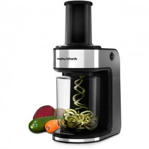 Sales on Bosch Food Processors