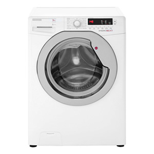 Sales on Hoover Washing Machines