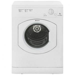 Sales on Hoover Condenser Tumble Dryers