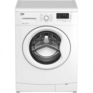 Sales on Bosch Freestanding Washing Machines