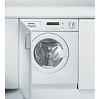 Sales on Bosch Integrated Washing Machines