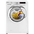 Sales on Bosch Washer Dryers