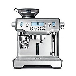 Sales on Bosch Bean To Cup Coffee Machines
