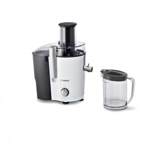 Sales on Bosch Juicers