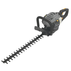 Sales on Bosch Petrol Hedge Trimmers