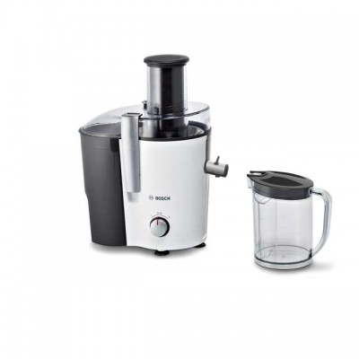 Slow Juicer Hotpoint Ultimate Collection : Juicers - Cheapest Stuff