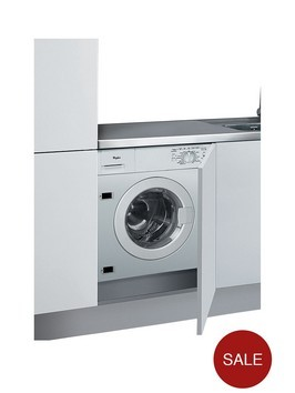 cheapest whirlpool washing machine