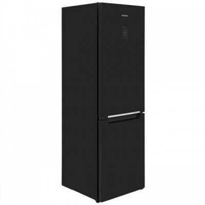 cheapest samsung fridge freezers sales deals and best prices. Black Bedroom Furniture Sets. Home Design Ideas