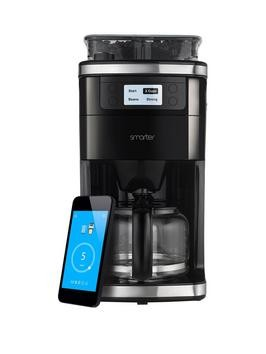 Bean To Cup Coffee Machines - Cheapest Stuff