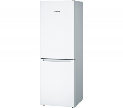 cheapest bosch fridge freezers sales deals and best prices. Black Bedroom Furniture Sets. Home Design Ideas