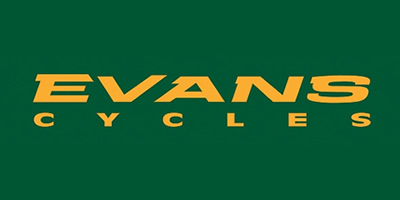 Evans Cycles sale