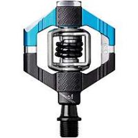 Crankbrothers Candy 7 Pedals