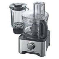 Kenwood FDM781BA Multipro Classic Food Processor