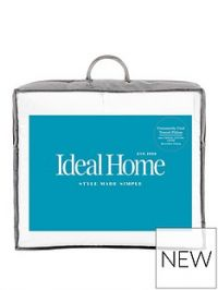 Ideal Home Constantly Cool Pillow
