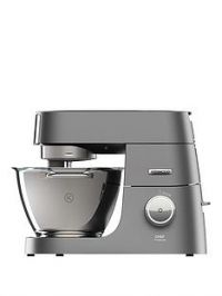Kenwood Chef Titanium Kitchen Machine XL Kitchen Machine