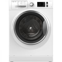 Hotpoint Active Care NM11946WCAUK 9Kg Washing Machine with 1400 rpm - White - A+++ Rated