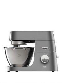 Kenwood Chef Titanium Kitchen Machine