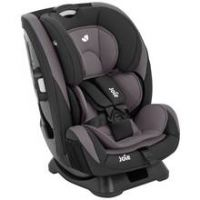 Joie Every Stage Group 0+/1/2/3 Car Seat - Two Tone
