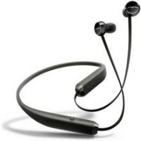 SOL Republic Shadow In - Ear Bluetooth Headphones - Black