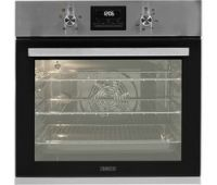 ZANUSSI ZOB35471XK Electric Oven - Stainless Steel