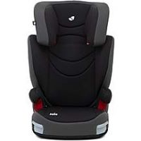 Joie Trillo Group 2/3 Child Car Seat - Ember