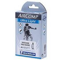 Michelin Air Comp Ultralight 700 x 18-23c Inn