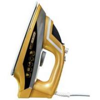 JML V16120 Phoenix Steam Iron