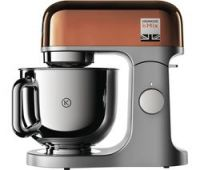 KENWOOD kMix KMX760.GD Kitchen Machine - Rose Gold