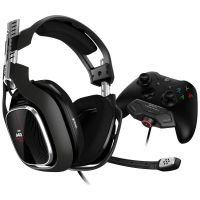 Astro A40 TR Xbox One Headset & MixAmp M80