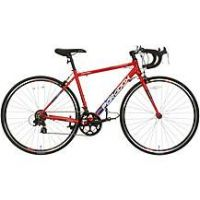 Apollo Paradox Mens Road Bike - 48cm, 51cm, 5