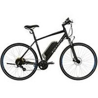 7dcbc059be1 Electric Bikes Deals & Sale - Cheapest Prices from Halfords, Very ...