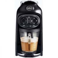 Lavazza Desea 18000290 Pod Coffee Machine - Black