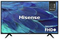 Hisense 40 Inch H40BE5500UK Smart Full HD TV