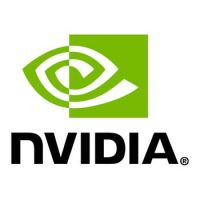 NVIDIA PNY DGX-2 1-Year Solid-State Media Retention Service