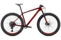 Specialized Epic HT Expert Carbon 2020 Mountain Bike