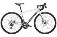 Cannondale Synapse Disc 105 2018 Womens Road Bike