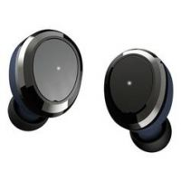 Dearear Oval Wireless In-Ear Headphones - Navy Blue