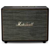 Marshall Woburn Wireless Speaker - Black