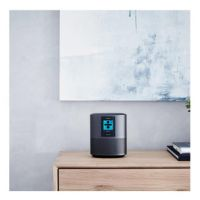 Bose HOME 500 BLK Home Speaker 500 in Black with Amazon Alexa Built In