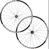 Mavic Crossmax Light XD MTB Wheelset