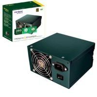 Antec Earth Watts 380W Fully Wired 80+ Bronze Power Supply