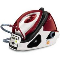 Tefal GV9061 Pro Express Care Anti-scale Steam Gen Iron