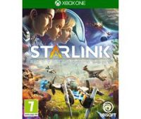 XBOX ONE Starlink: Battle for Atlas
