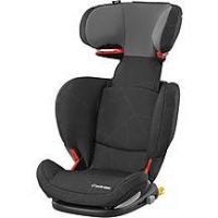 Maxi-Cosi RodiFix Air Protect Booster Seat