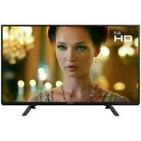 Panasonic 40 Inch TX-40FS400B Smart FHD TV